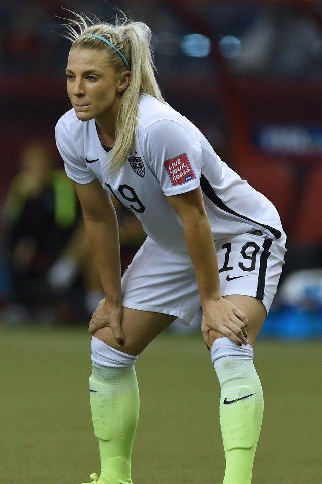 Tit hotties soccer milfs sex passionate fucking