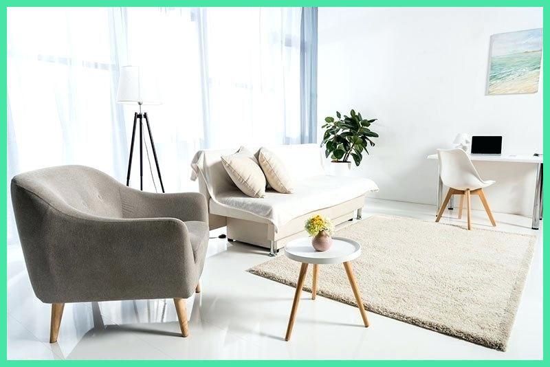 Couch Xxl Lutz Sofas 1 4 Sofa Xxl Lutz Vescovidisicilia Wohnzimmer