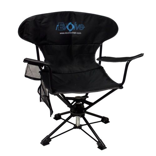Costco Wholesale Folding Chair Chair Gaming Chair
