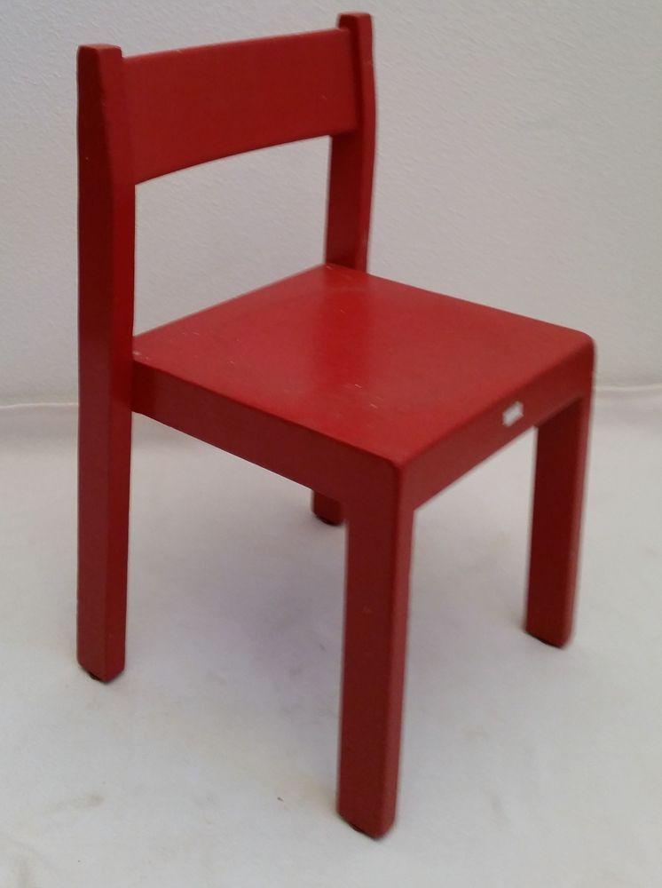schulstuhl kinderstuhl stuhl holz schule 60er design vintage alt antik shabby verkaufe einen. Black Bedroom Furniture Sets. Home Design Ideas