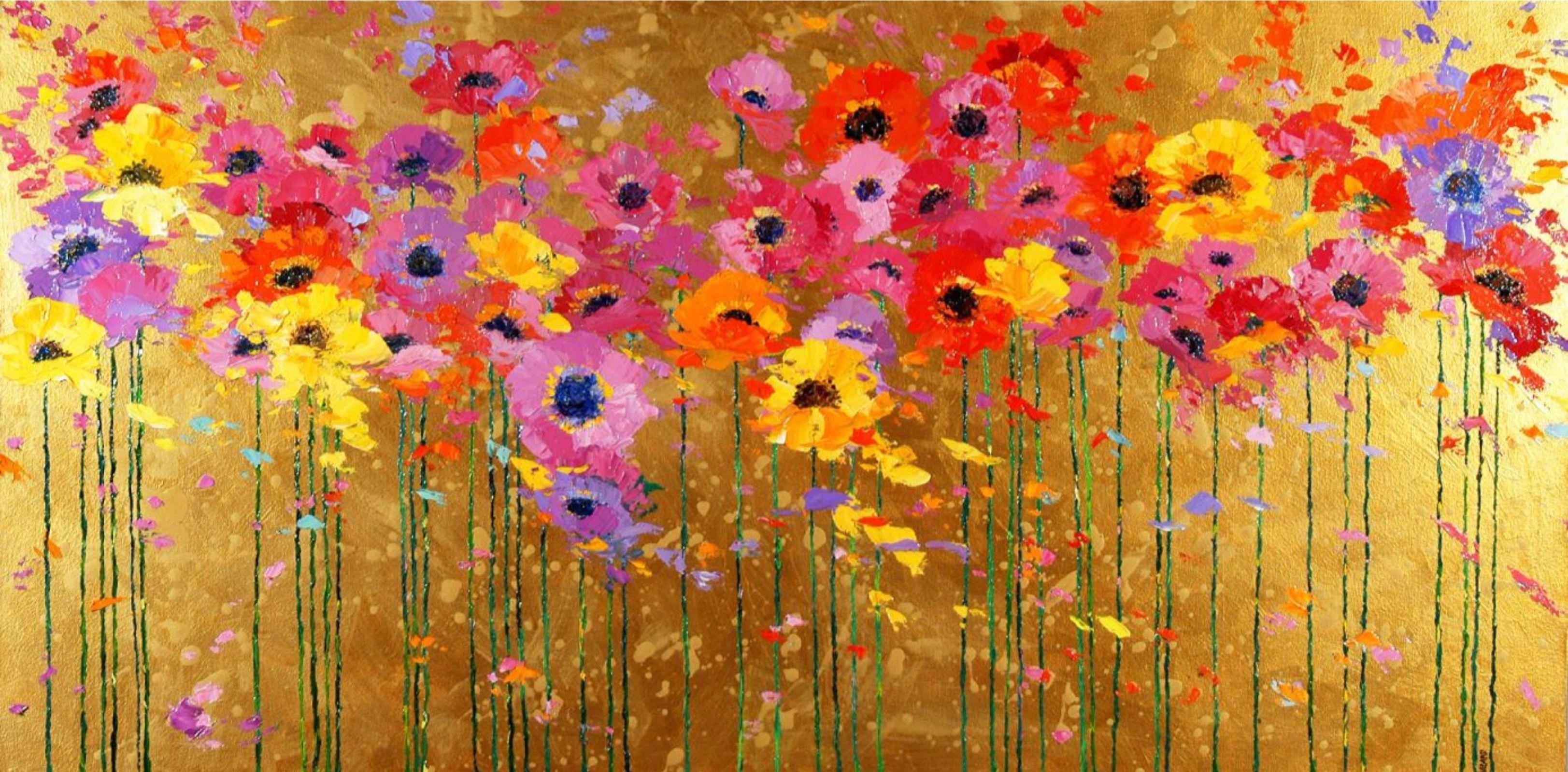 2017 03 25 Flower Background Desktop Free 1634409 Gogolmogol
