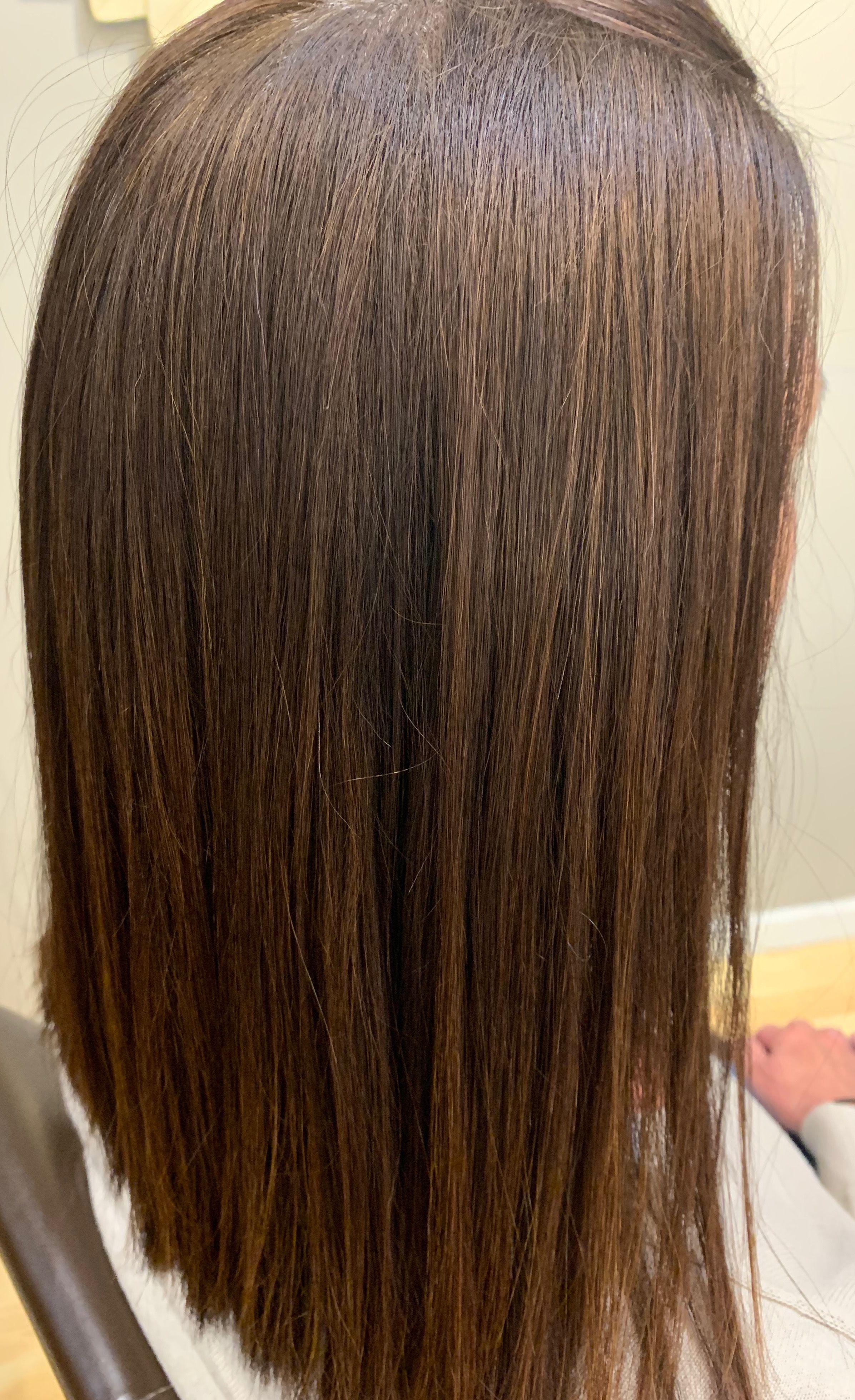 Pin By Evelyn Neary On Marissa S Hair Studio Long Hair Styles Hair Styles Hair Studio