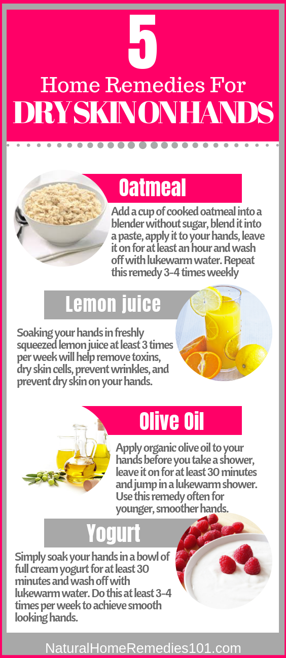 Home remedies for dry skin on hands|these remedies are very effective in  fighting of dead skin cells and exfoliating your skin to keep your hands  looking ...