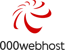 17+ 000webhost free domain hosting ideas