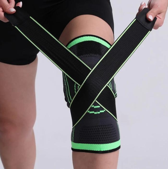 BLEIB FIT - 💪🏼 😍Heute 50% Rabatt auf alle Artikel + kostenloser Versand📦 Der Perfekte Weg deinen Schmerzen zu entgehen und die Beweglichkeit zu fördern.🏃🏼♂ ✅ Unterstützt das Knie-Gelenk ✅ Von Fitness- und Gesundheits Experten entworfen ✅ Revolutionäres Design in Deutschland entworfen Gibt es hier ➡ www.lieblingsladen.co SCHNELLE LIEFERZEITEN!🔥 AKTUELL IM ANGEBOT!🔥