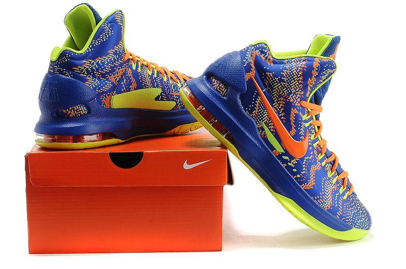 Nike Homme Shoes Air Zoom Oncore Color: Noir 6