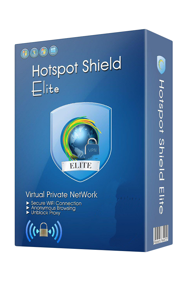 def9910177eac8aeec905eee18aa7e0f - Use Vpn Only For Certain Programs