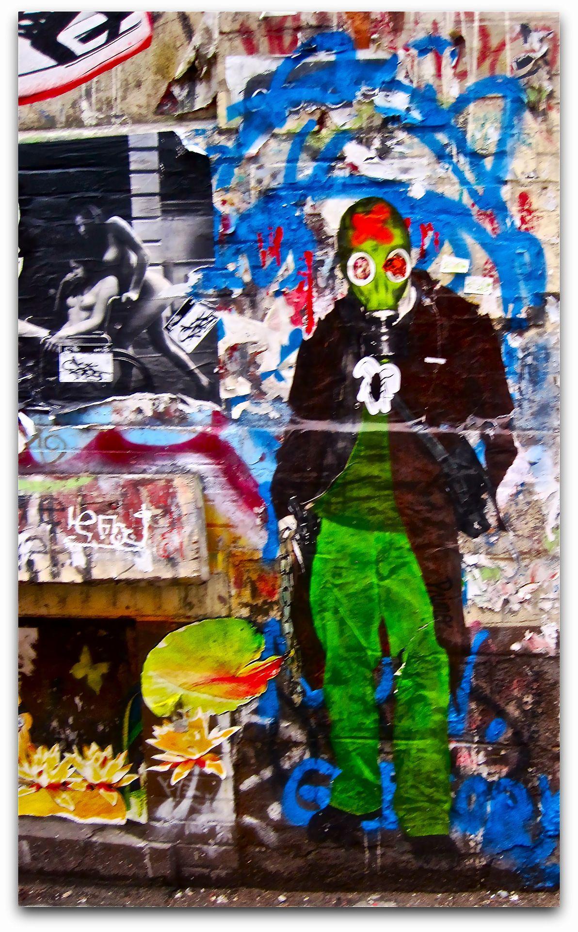 Aesthetic Hedonism Art Definition