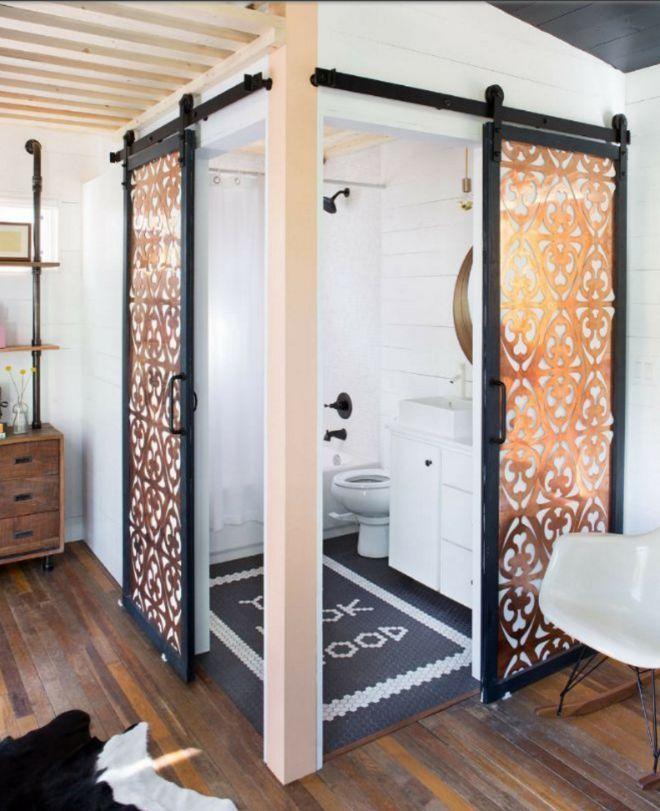 Bathroom Ideas Remodel Decor Shower Small TileVanity Colors Design