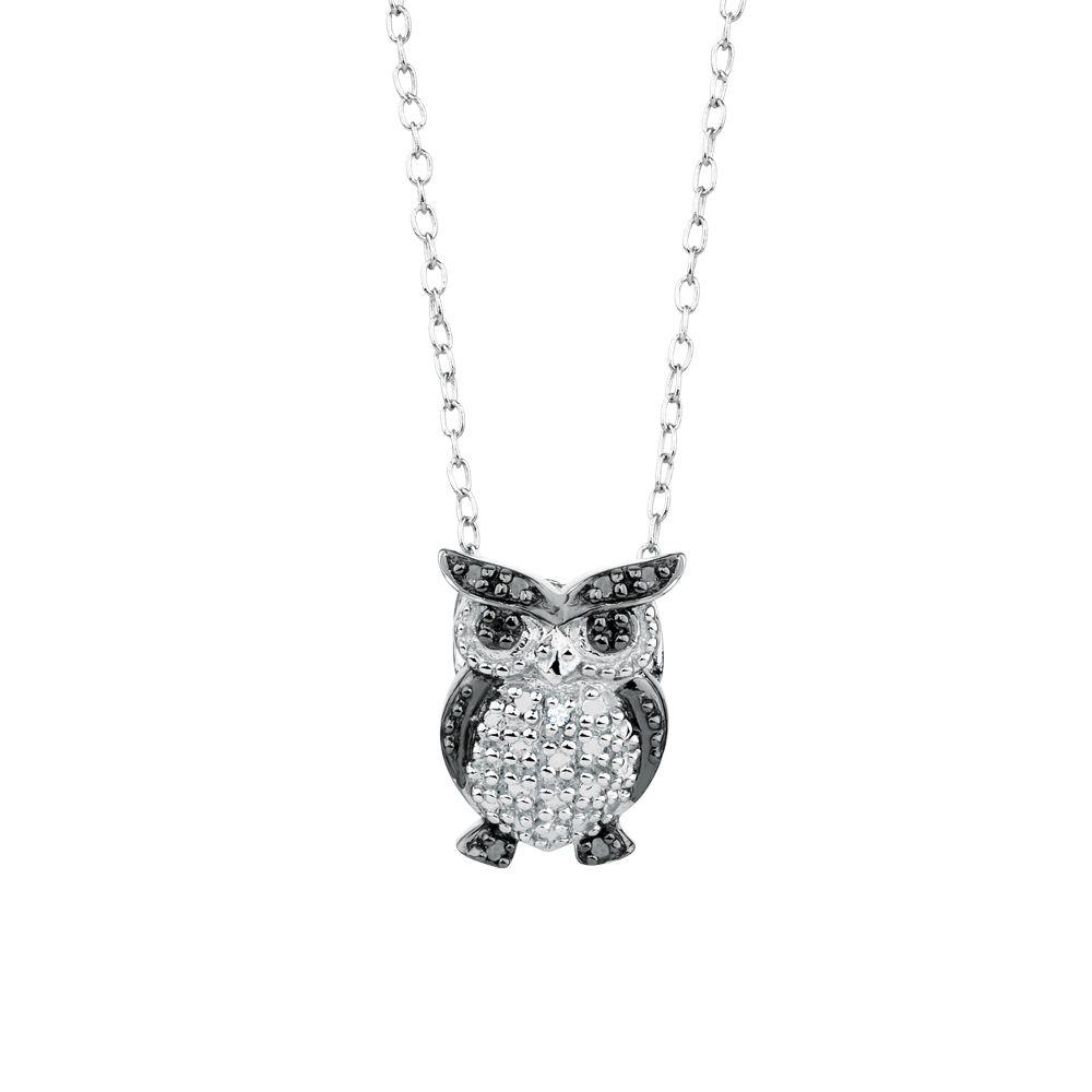 Owl pendant monochrome michaelhill go monochrome pinterest owl pendant monochrome michaelhill mozeypictures Choice Image