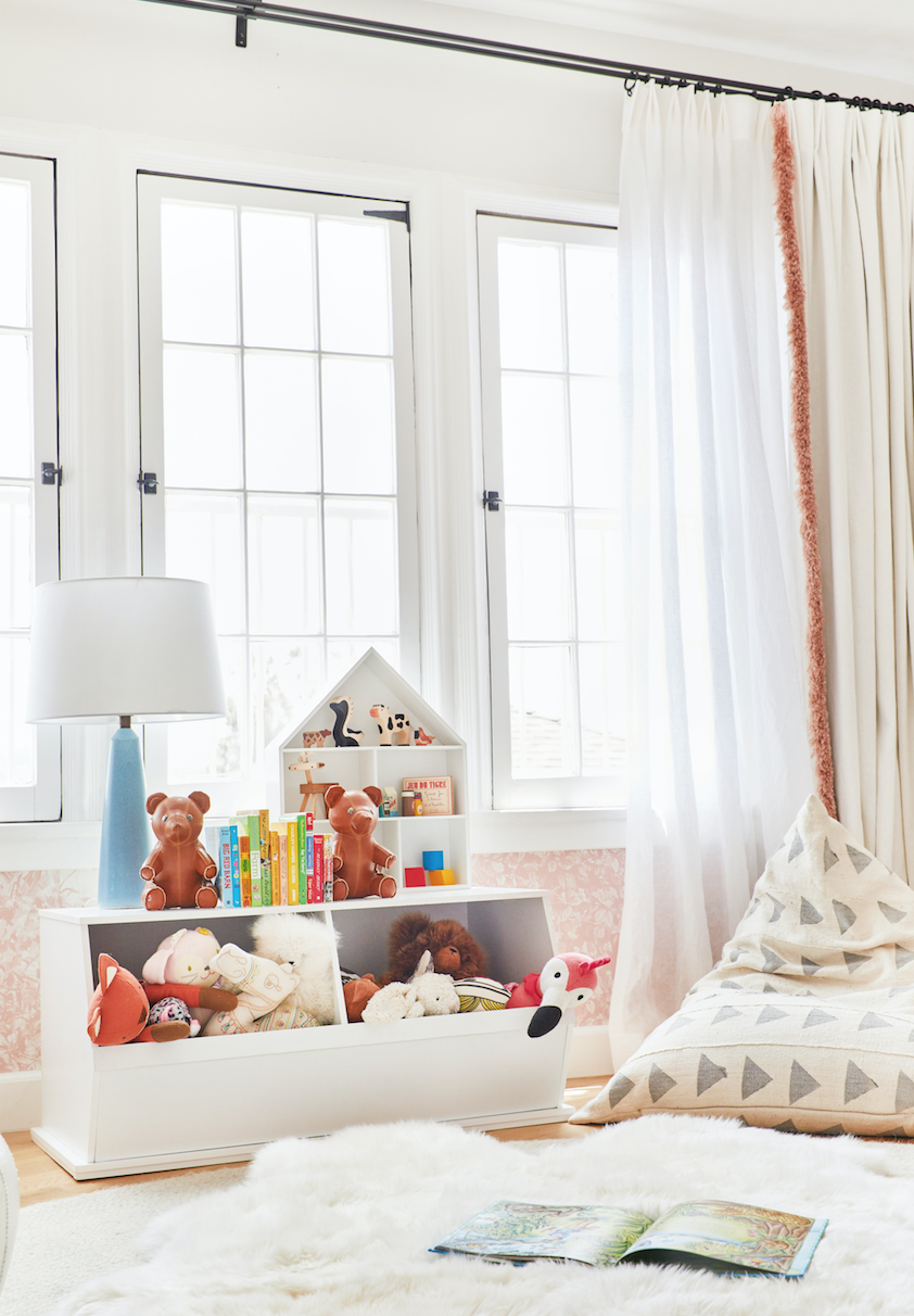 Help Designing A Room: 30 Small Space Decorating Ideas For Making The Most Of