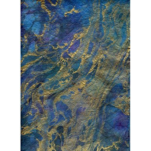 momi paper | crinkled Momi textured Thai Marble Paper > Amazon + more Paper #Crafts