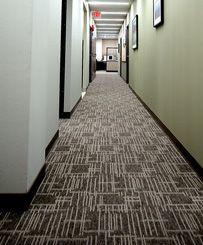 Office Carpet: Http://www.singaporecarpet.com/articles/what Type Of Carpet  Should I Choose For My Office.html   For The Home   Pinterest