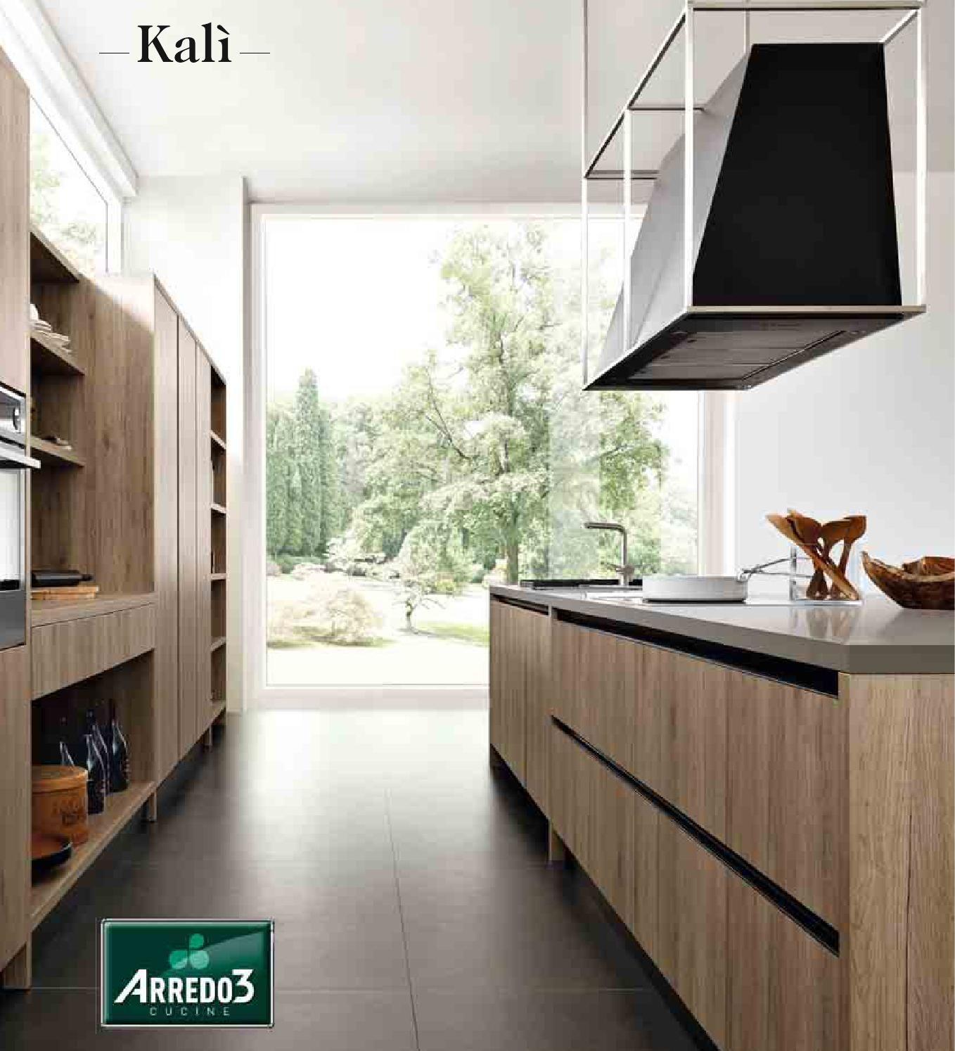 Arredo3 Kali By Petco Ae Kitchen Furniture Pinterest Deco