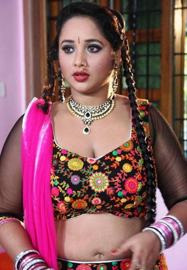 Rani Chatterjee  Bhojpuri Actress, Indian Navel, Desi Beauty-3282