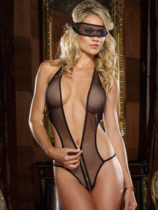 Lingerie lingerie online sheer teddies
