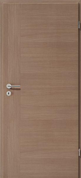 porte int rieure contemporaine portalit nuc736 porte int rieures pinterest int rieur. Black Bedroom Furniture Sets. Home Design Ideas