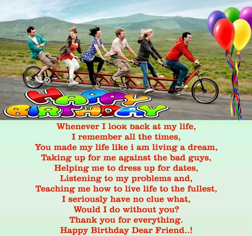 Pin by divya sharma on happy birthday wishes for friend quotes cakes happy birthday baby happy birthday quotes for brother quotes cakes happy birthday baby happy birthday quotes for brother with cake kristyandbryce Images
