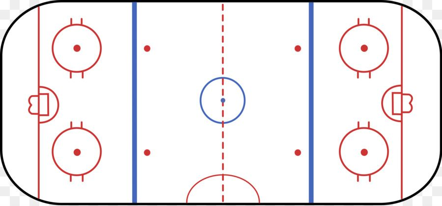 National Hockey League Hockey Field Ice Hockey Sledge Hockey Ice Rink Field Hockey Ice Hockey Hockey Sledge Hockey
