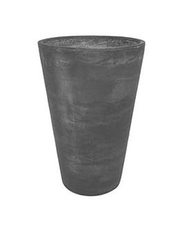 A Large Tall Faux Lead Round Garden Planter Made From Fibreclay. This Patio Garden  Planter Is Frost And UV Resistant. Riverhill Garden Supplies Ltd Offer A ...