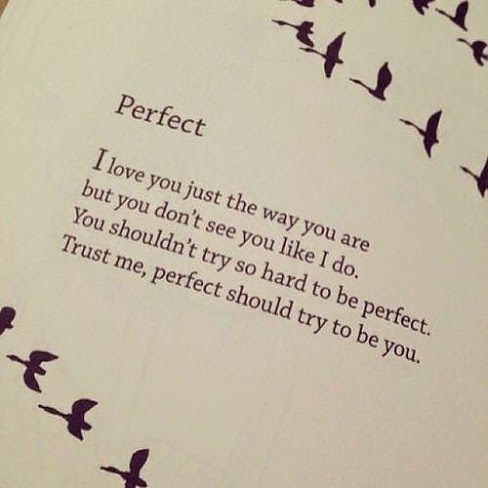 Cute Long Love ParagraphsLetters For Him And Her