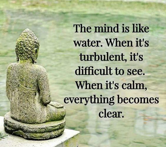 #Buddha #Buddhamood #BuddhaQuotes