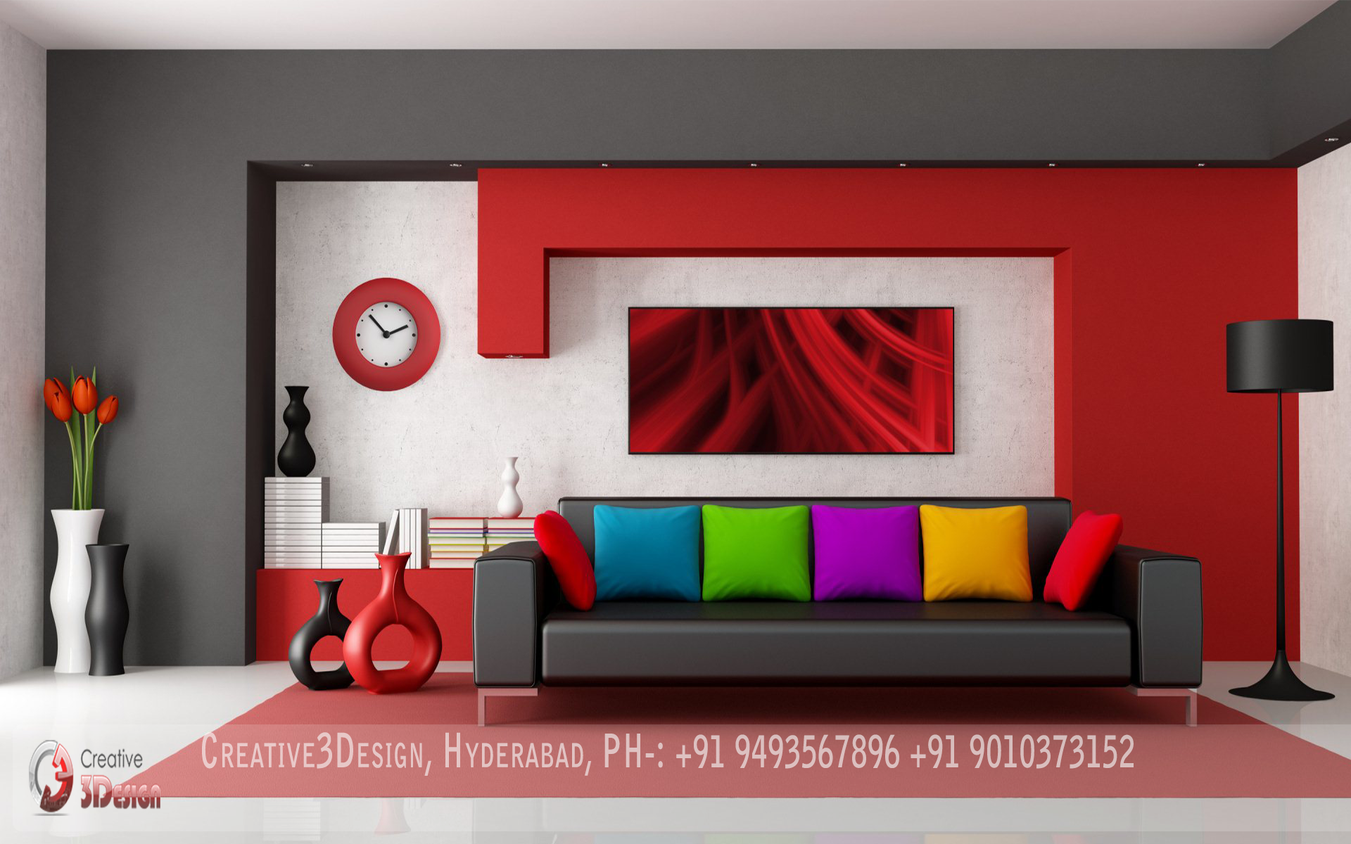 We are the leading interior designers in hyderabad specialize architectureinterior exterior designs and master planning with projects also rh pinterest