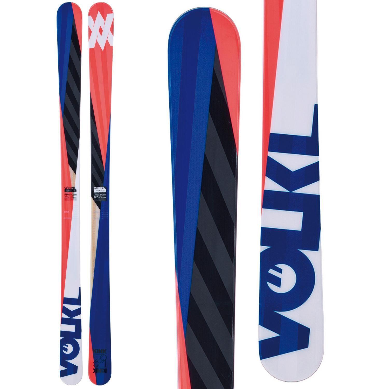 Pin On Esqui