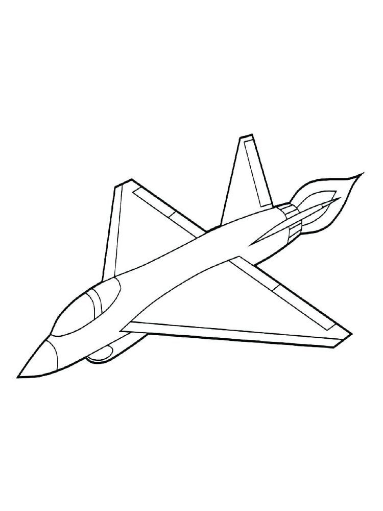 Realistic Airplane Coloring Pages Below Is A Collection Of Best Airplane Coloring Pag Airplane Coloring Pages Hello Kitty Colouring Pages Super Coloring Pages