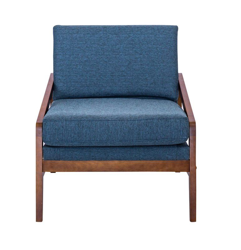 Remarkable Provincetown Lounge Chair Accent Chair Chair Upholstery Alphanode Cool Chair Designs And Ideas Alphanodeonline