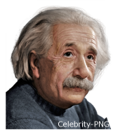 Albert Einstein Png Transparent Rendering Images By Https Www Deviantart Com Celebrity Png On Deviantart Einstein Albert Einstein Image