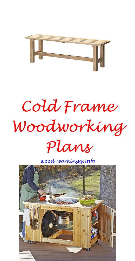 Jewelry Armoire Woodworking Plans Diy wood projects Wood working