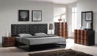 suche kleinen master schlafzimmer mit schrank designs ansichten 17949 - Masterschlafzimmerdesignplne