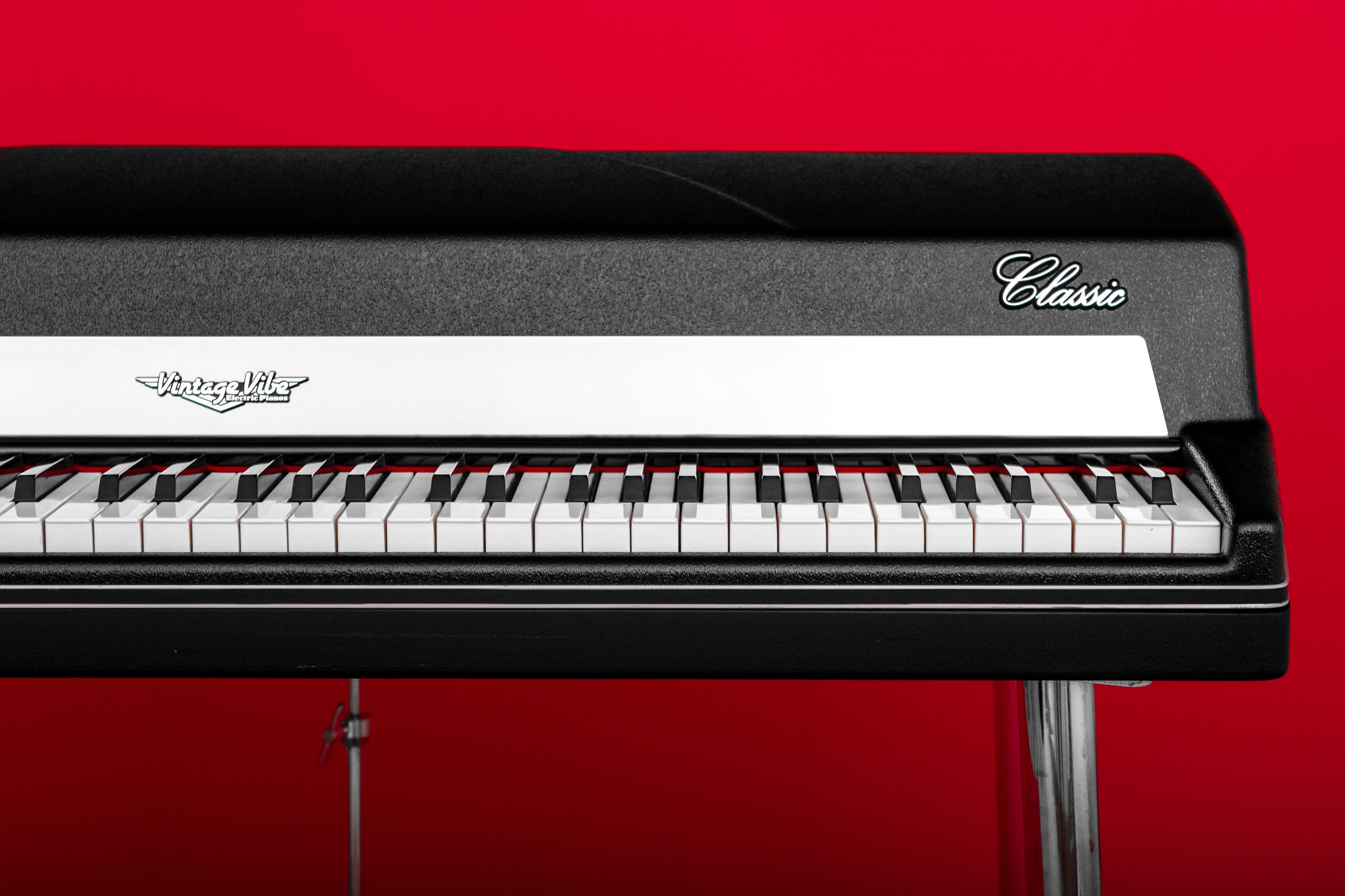 Pin On Vintage Vibe Custom Electric Pianos