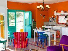 Casas de Campo & Hostería Chacra Bliss - Tandil - foto 4
