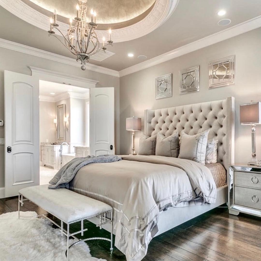 Top 5 Top Interior Design Firms In Kenya  Luxurious bedrooms