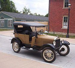 Antique Car Wikipedia The Free Encyclopedia Autos Coches Viejos Coches Clasicos
