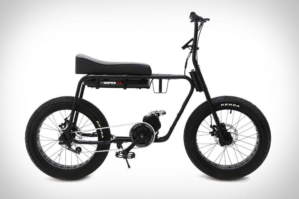 Super 73 Electric Bike Electric Bike Bike Eletric Bike
