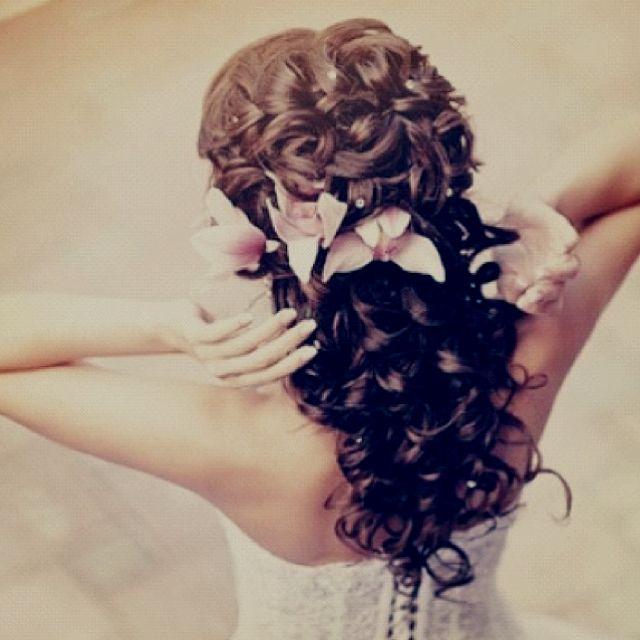 Beautiful(;