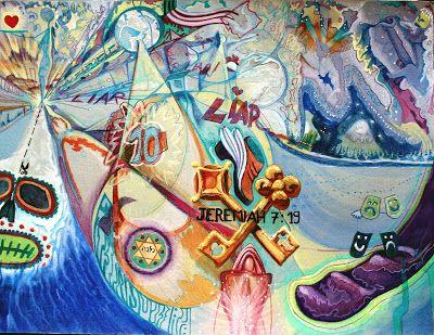 http://www.el-mural-errante.blogspot.ch/p/personal-art-work.html
