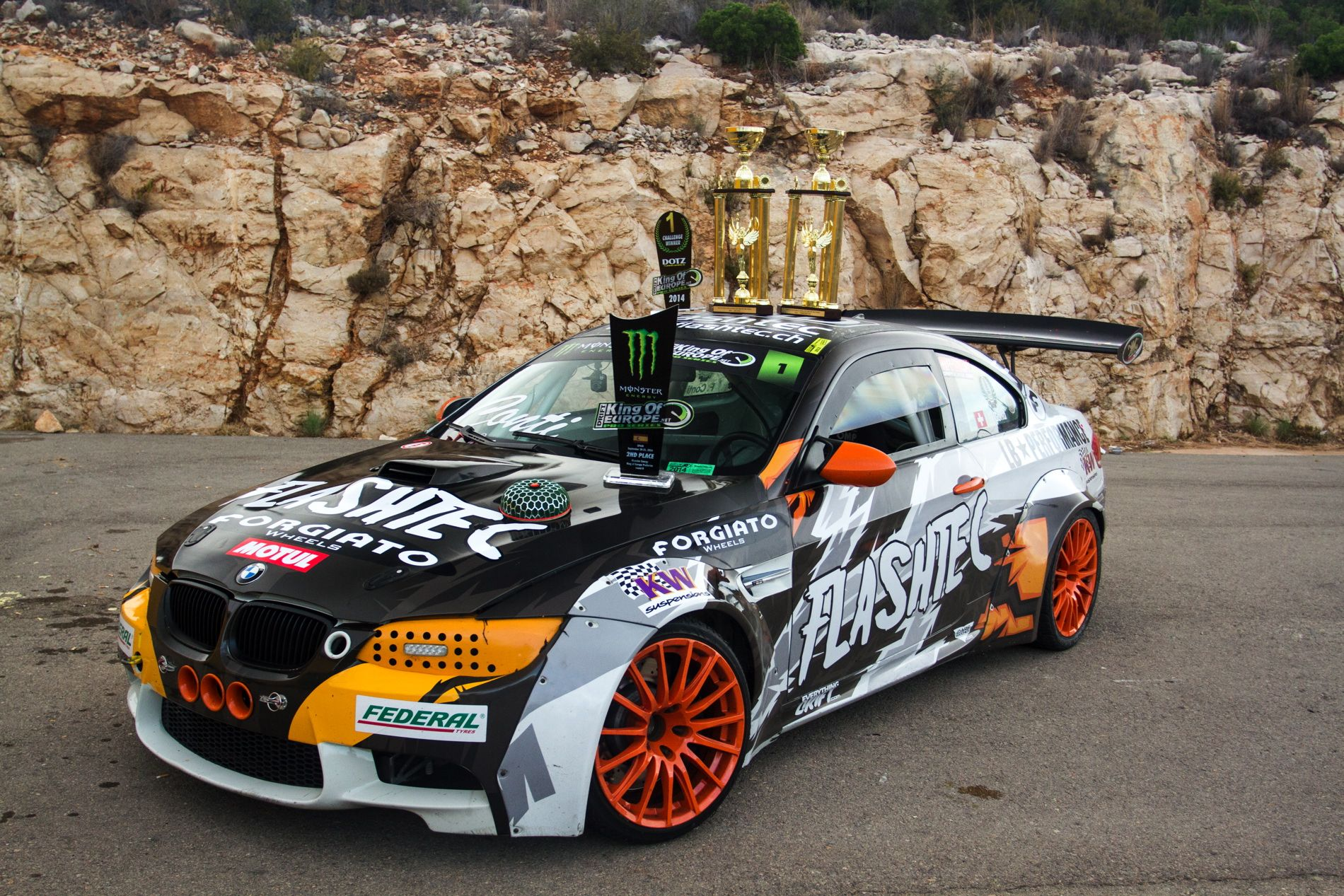 Francesco Conti Bmw Drifting Race Car Wraps Pinterest