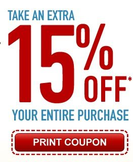Famous Footwear Printable Coupon Printable Coupons Print Coupons Shoe Store