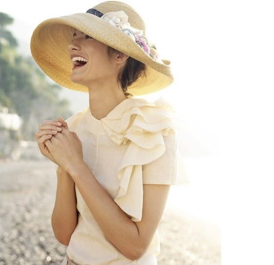 Kentucky Derby Soiree What To Wear Channel Your Inner Gatsby Fashion Hat Fashion Style