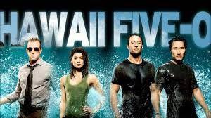 Watch Hawaii Five-0 Season 7 Episode 2 Online, Hawaii Five-0