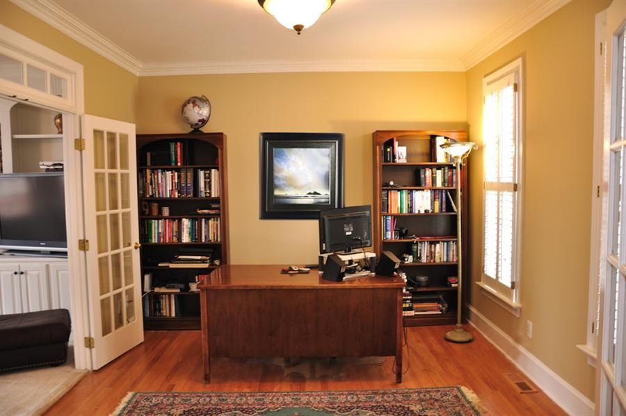 Alternative Uses For A Formal Living Room Google Search Formal Living Rooms Formal Living Home Decor