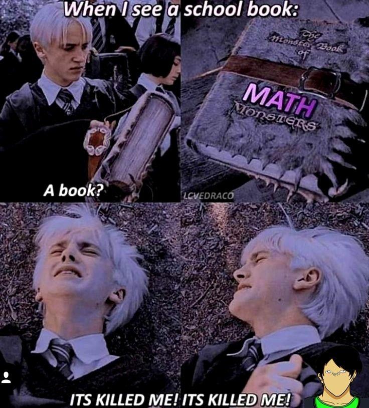 Super Relatable Harry Potter Harry Potter Relatable Super Harry Potter Memes Harry Potter Memes Hilarious Harry Potter Feels