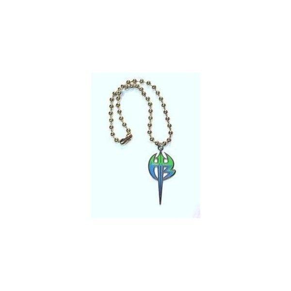 Hardy boyz green logo pendant necklace wwe authentic liked on hardy boyz green logo pendant necklace wwe authentic liked on polyvore featuring jewelry necklaces aloadofball Image collections