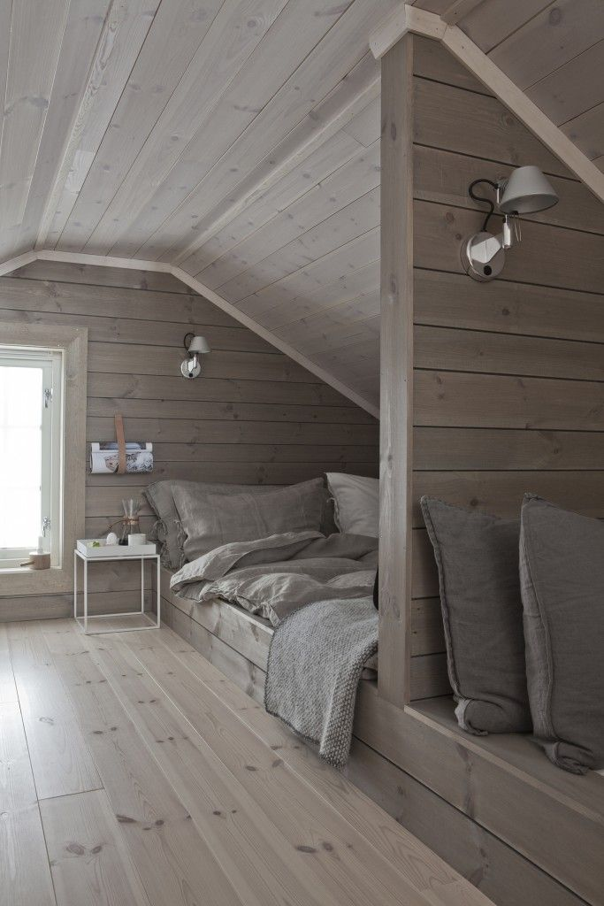 Would Be Perfect In The Play Room Hang Out Area Dream