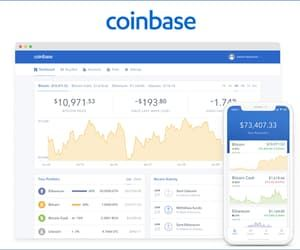 Database of cryptocurrency funding innovation