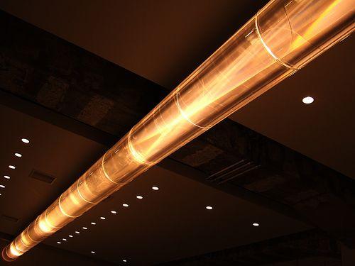 Fiber-Optic-Lighting.jpg (500×375)